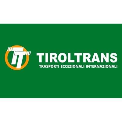 Tiroltrans Nuova - Trasporti Bolzano