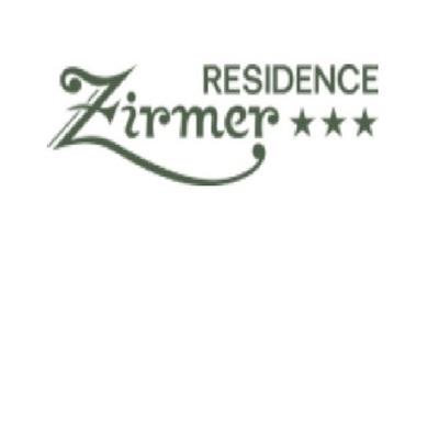 Residence Apartaments Zirmer - Pensioni Castelrotto