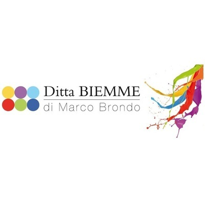 Biemme - Decoratori Albisola Superiore