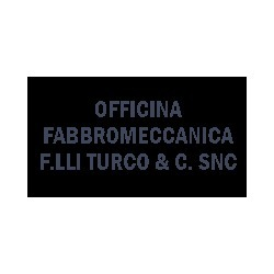 Officina Fabbromeccanica F.lli Turco e C. - Serramenti ed infissi Pradamano