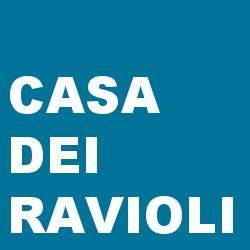 Casa dei Ravioli - Paste alimentari - vendita al dettaglio Sanremo