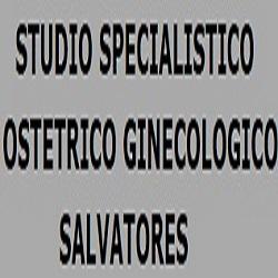 Studio Salvatores Specialisti in Ostetricia Ginecologia - Medici specialisti - ostetricia e ginecologia Aosta