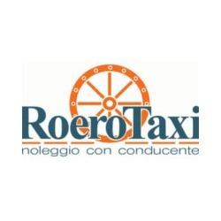 Taxi Bogetti Domenico Roero Taxi - Taxi Sommariva del Bosco