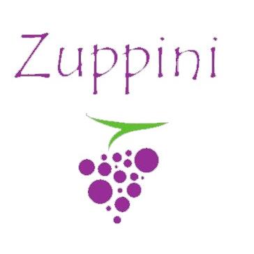 Vini Zuppini - Vini e spumanti - produzione e ingrosso Trieste