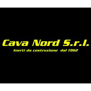 Cava Nord - Miniere e cave Paderno Dugnano