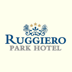 Ruggiero Park Hotel