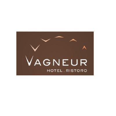 Hotel Ristoro Vagneur - Alberghi Saint-Nicolas