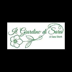 Il Giardino di Sara - Fiorai - accessori e forniture Trieste