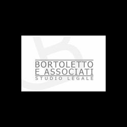 Studio Legale Bortoletto Associati - Avvocati - studi San Donà di Piave