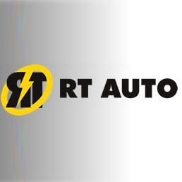 R.T. Auto  - Autorizzata Renault-Dacia - Elettrauto - officine riparazione Mestrino