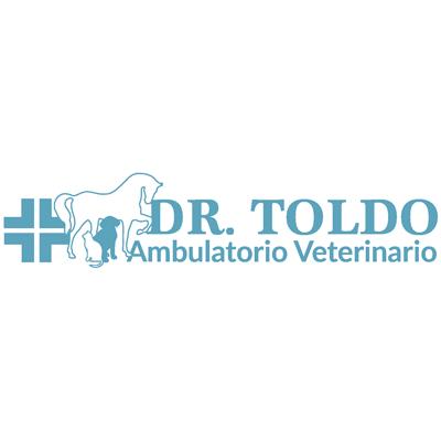 Ambulatorio Toldo Dott. Michele - Veterinaria - ambulatori e laboratori Dueville