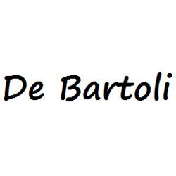 De Bartoli