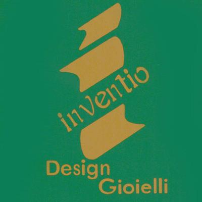 Laboratorio Design Gioielleria Inventio - Orologerie Sustinente