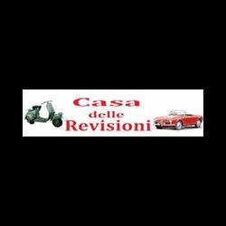 Casa Delle Revisioni Auto e Moto Sas