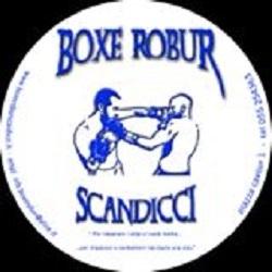 Boxe Robur Scandicci