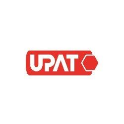 U.P.A.T. - Carrozzerie - attrezzature e forniture Torino
