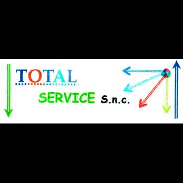 Impresa di Pulizie Total Service - Giardinaggio - servizio Raiano