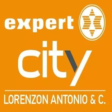 Lorenzon Antonio Elettrodomestici Ferramenta - Stufe Negrisia