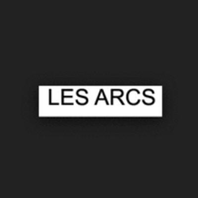 Les Arcs Uomo - Abbigliamento uomo - vendita al dettaglio Chiavari