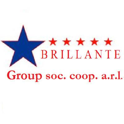 Brillante Group - Giardinaggio - servizio Pomezia