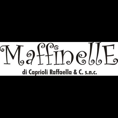 Impresa di Pulizie Maffinelle - Lavanderie Flero