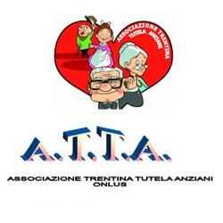 Atta - Associazione Trentina Tutela Anziani - Associazioni di volontariato e di solidarieta' Trento