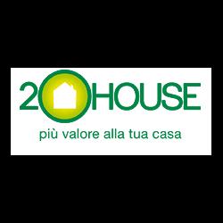 20House - Imprese edili Savona