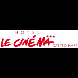 Hotel le Cinéma - Alberghi Gatteo a Mare