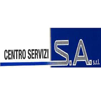 Centro Servizi S.A. Sicar - Ricambi e componenti auto - commercio Aprilia