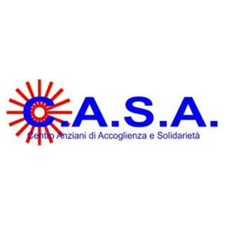 C.A.S.A. Don Tonino Bello - Case di riposo Cursi