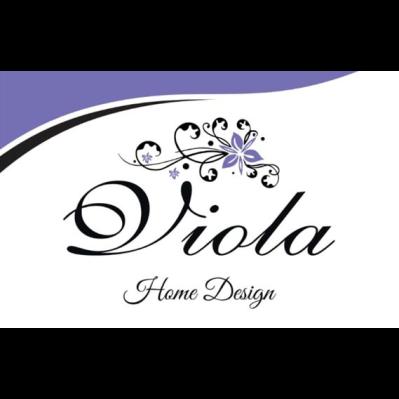 Viola Home Design - Bomboniere , Liste Nozze e Articoli Da regalo - Articoli regalo - vendita al dettaglio Casagiove