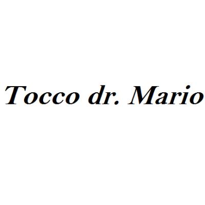 Tocco Dr. Mario Ortopedico - Medici specialisti - ortopedia e traumatologia Spoltore