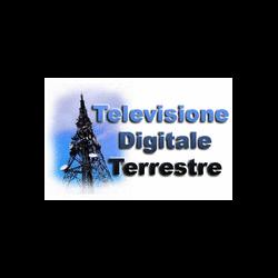 L.M. di Lanfranco Maurizio - Antenne radio-televisione Casalborgone