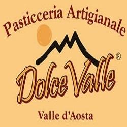 Dolcevalle Pasticceria - Pasticcerie e confetterie - vendita al dettaglio Aosta
