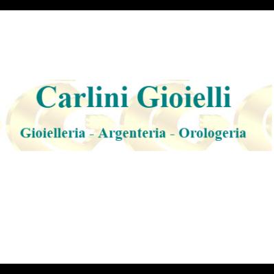 Gioielleria Carlini Gioielli - Gioiellerie e oreficerie - vendita al dettaglio Isernia