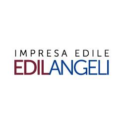 Impresa Edile Edilangeli - Imprese edili Albignasego