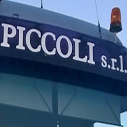 Autotrasporti Piccoli