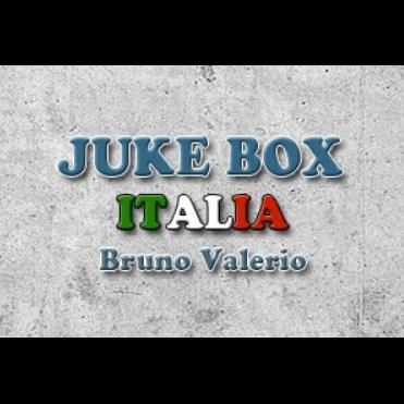 Jukebox Italia - Juke boxes Milano