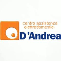 Elettrodomestici D`Andrea - Elettrodomestici - riparazione e vendita al dettaglio di accessori Massa e Cozzile