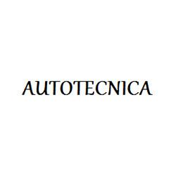 Autotecnica Officina Auto