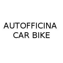 Autofficina Car Bike - Autofficine e centri assistenza Urbino