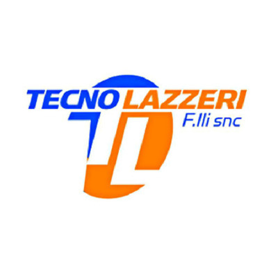Tecno Lazzeri F.lli - Impianti elettrici industriali e civili - installazione e manutenzione Valdidentro