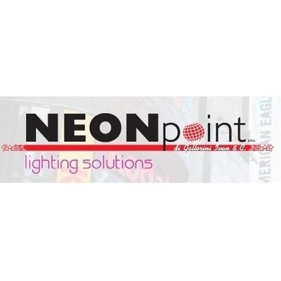 Neon Point Insegne Luminose - Pubblicita' - insegne, cartelli e targhe Arezzo