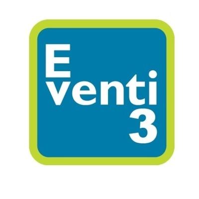 Eventi 3 - Fiere, mostre e saloni - enti organizzatori Torino