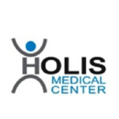 Holis Medical Center - Ambulatori e consultori Cremona