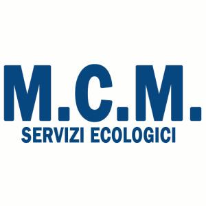 M.C.M. Servizi Ecologici - Disinfezione, disinfestazione e derattizzazione Marano di Napoli