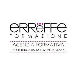 Scuola per Estetiste e Parruchieri Erreffe Formazione - Benessere centri e studi Arezzo