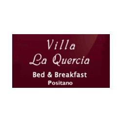 Villa La Quercia
