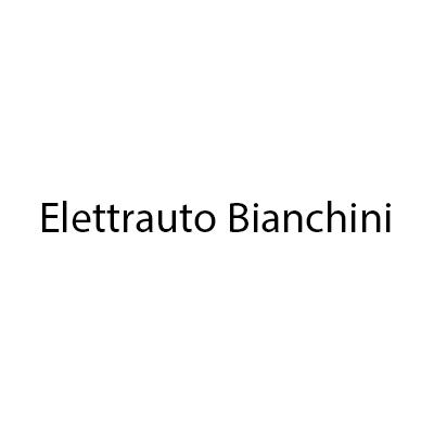 Elettrauto Bianchini Adriano di Bianchini Davide - Elettrauto - officine riparazione Loreto