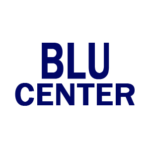 Blu Center - Istituti di bellezza Caldine